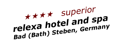  superior 